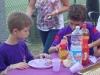 2compleanno-galletti