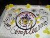 <SAMSUNG DIGITAL CAMERA>