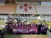 Germogli Ph 16 dicembre 2012 Firenze Fiorentina-Siena campionato serie A Tim 2012/2013