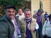 foto-viola-stadio-2012-006