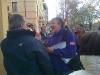 foto-viola-stadio-2012-009