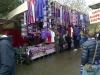 foto-viola-stadio-2012-011