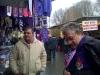 foto-viola-stadio-2012-013
