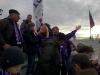 foto-viola-stadio-2012-018