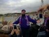 foto-viola-stadio-2012-019