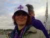 foto-viola-stadio-2012-022