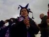 foto-viola-stadio-2012-024