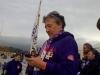 foto-viola-stadio-2012-025