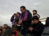 foto-viola-stadio-2012-027