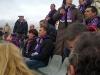 foto-viola-stadio-2012-028