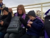 foto-viola-stadio-2012-029