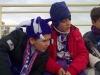foto-viola-stadio-2012-030
