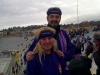 foto-viola-stadio-2012-032