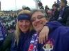 foto-viola-stadio-2012-033