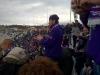 foto-viola-stadio-2012-036