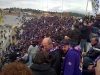 foto-viola-stadio-2012-048