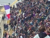 foto-viola-stadio-2012-059