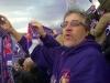 foto-viola-stadio-2012-064