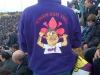 foto-viola-stadio-2012-083