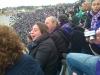 foto-viola-stadio-2012-084