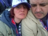 foto-viola-stadio-2012-087