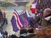 foto-viola-stadio-2012-095