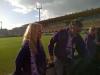 foto-viola-stadio-2012-112