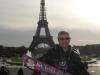 PARIGI2012