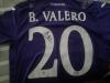 valerio160114