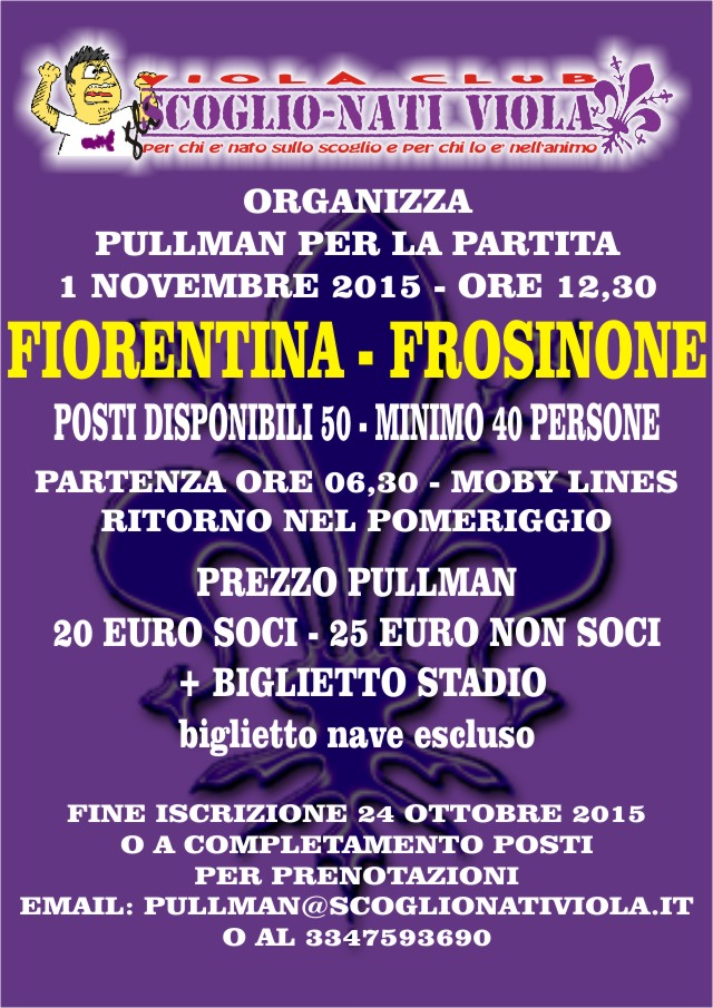 FIO-FROSINONE2