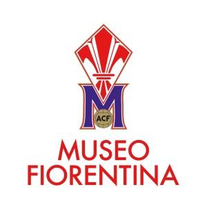 logo-museo-fiorentina