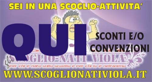 scoqlio-attivita'