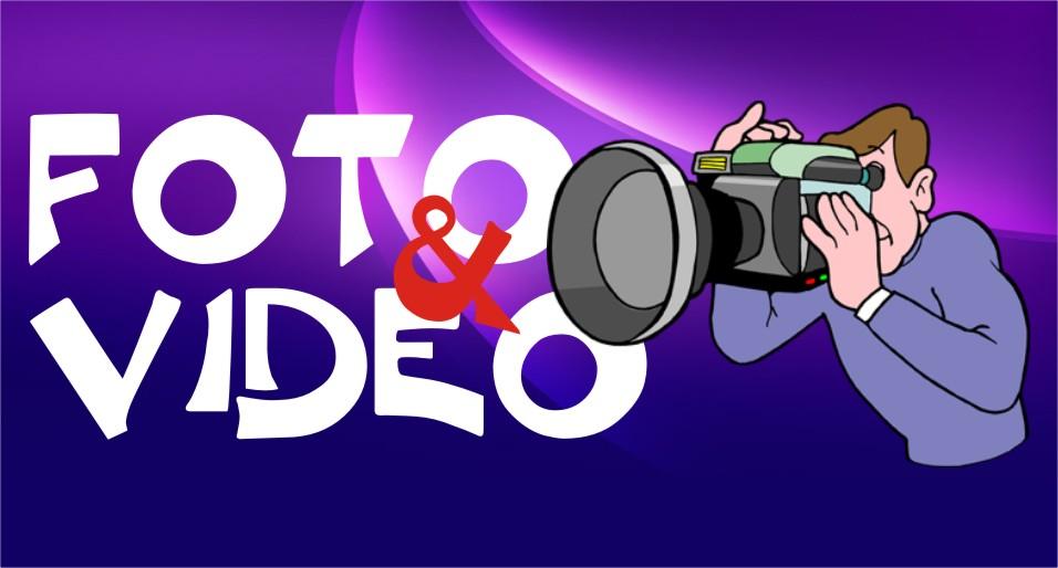 FIORENTINA-BENEVENTO....FOTO&VIDEO!