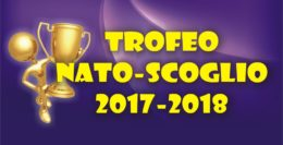 RISULTATI E CLASSIFICA DEI TROFEI NATO-SCOGLIO DOPO FIORENTINA-BENEVENTO