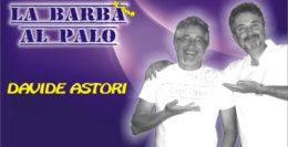 LA BARBA AL PALO...22° PUNTATA - 9 MARZO 2018