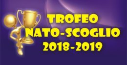 RISULTATI E CLASSIFICA DEI TROFEI NATO-SCOGLIO DOPO FIORENTINA-TORINO