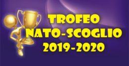 RISULTATI E CLASSIFICA DEI TROFEI NATO-SCOGLIO DOPO TORINO-FIORENTINA